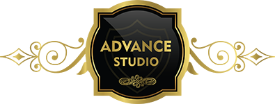 logo-advance